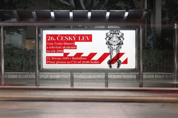 Dynamo design Cesky lev 2019 01