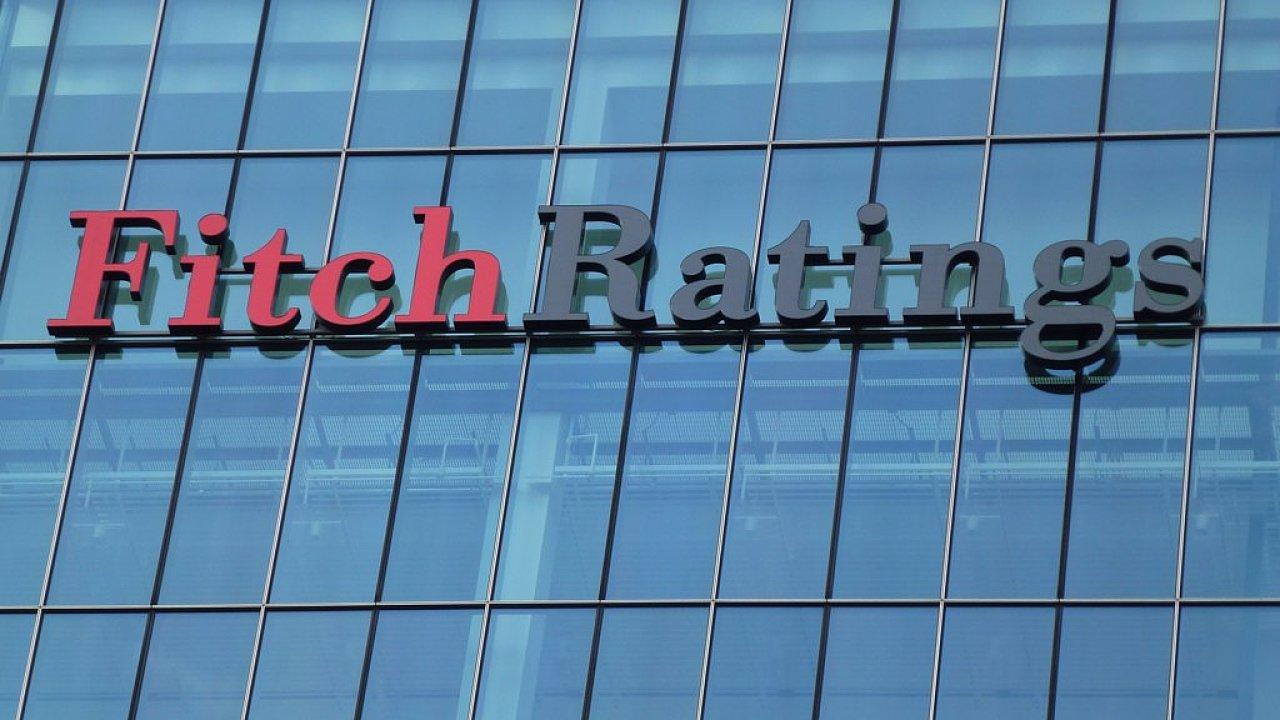 Fitch dostala od ESMA rekordní pokutu.