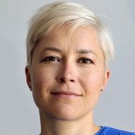 Martina Bláhová, COO makeITtoday