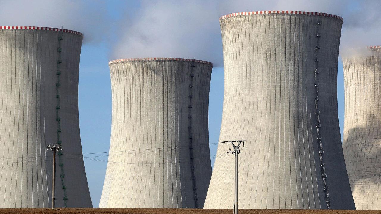 České ministerstvo životního prostředí minulý týden udělilo kladný posudek vlivu na životní prostředí (EIA) u stavby nových bloků v Dukovanech, které leží jen 35 kilometrů od rakouské hranice.