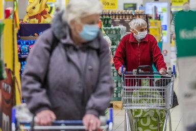 """Odborníci na penze už dříve upozornili, že dřívější odchod na """"pracovní odpočinek"""" není s ohledem na demografický vývoj v Česku reálný."""