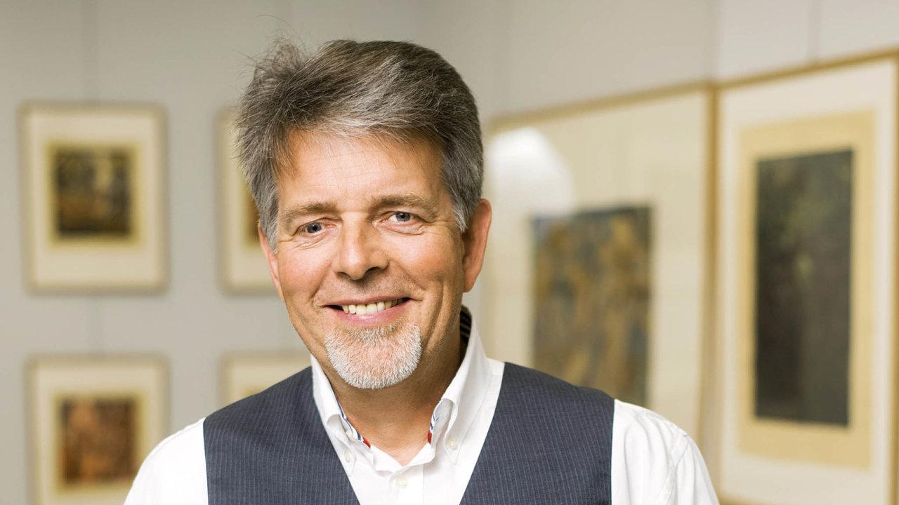 Martin Kodl
