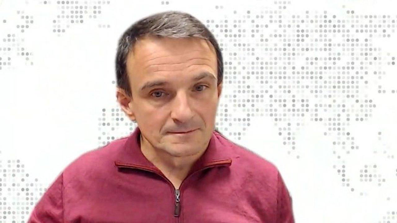 Šéf Linetu: Pokud vláda tleskne, jsme schopni dodat 600 lůžek týdně. Je to urgentní