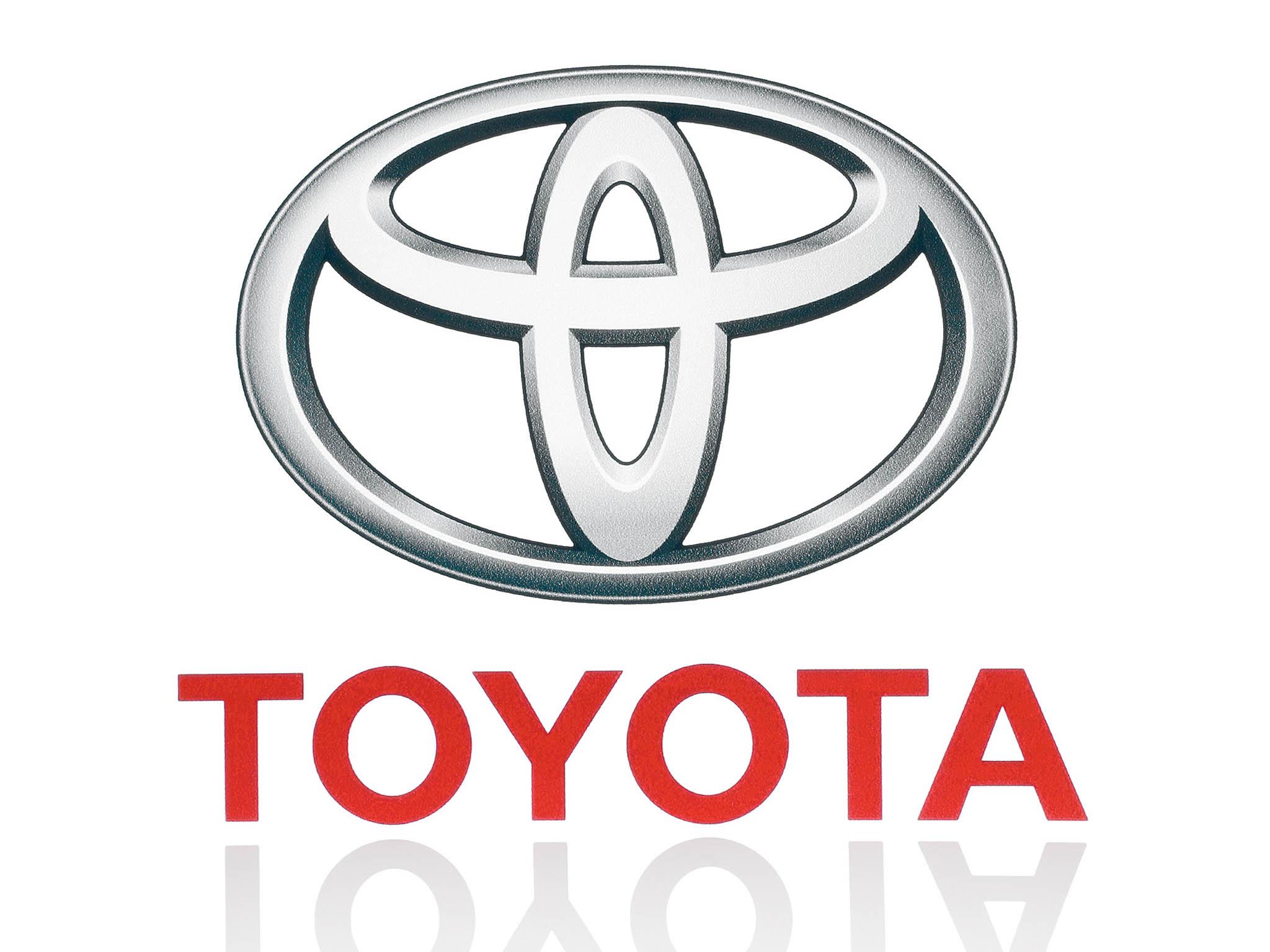 Jestli některá zvelkých automobilek statečně odolává pandemii koronaviru, je to japonská Toyota Motor.