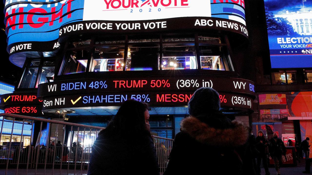 Důvodem toho, proč demokraté věří, že vTexasu vpříštích volbách zvítězí, je postupná změna vesložení tamního obyvatelstva.