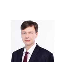 Dalibor Vavruška