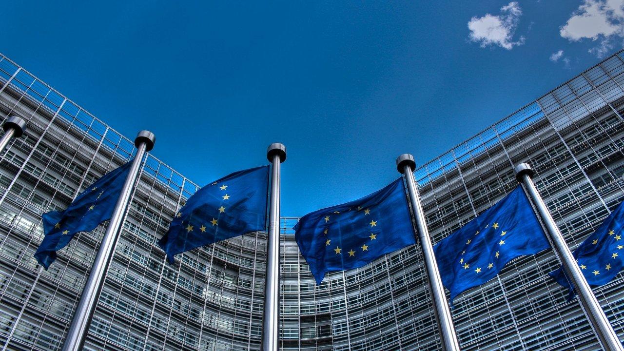 Evropská unie je druhá největší ekonomika na světě, a to jak nominálně (po Spojených státech), tak podle parity kupní síly (po Číně).