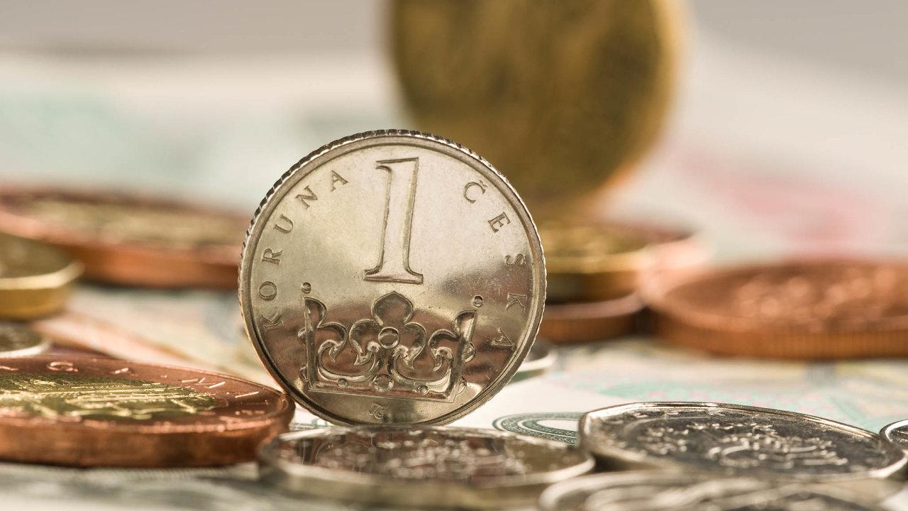 Transparentní účet ANO zavalily drobné peněžní dary. Hnutí je chce posílat jedním hromadným převodem do státního rozpočtu. Teď čeká na povolení od úřadů.