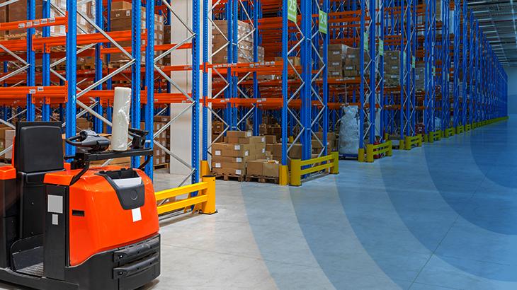 Potravinářská výroba pod dohledem informačního systému HELIOS Orange
