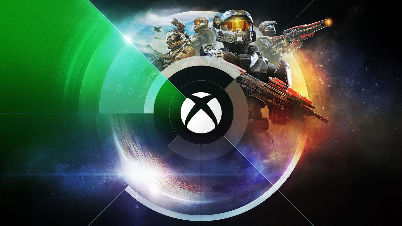 Microsoft před zahájením konference E3 zveřejnil svou strategii, jak dostat hry k další miliardě lidí