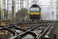vlak_cd__192x128_.jpg