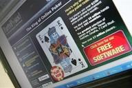 internet_hazard_sazeni