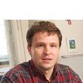 Daniel M�nich