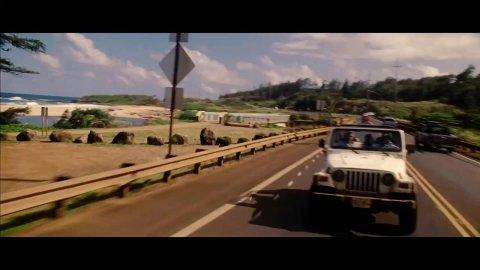 D_ti_moje_The_Descendants_2011_-_esk_HD_trailer.mp4.jpg