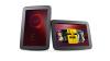 Opera�n� syst�m Ubuntu na tabletu Nexus 10