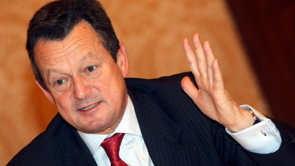 Ivan Hodač