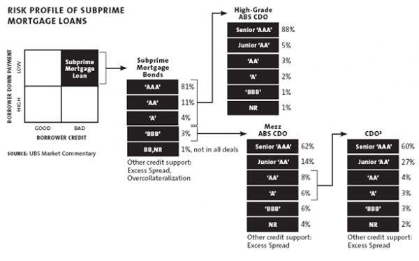 graf libich 2