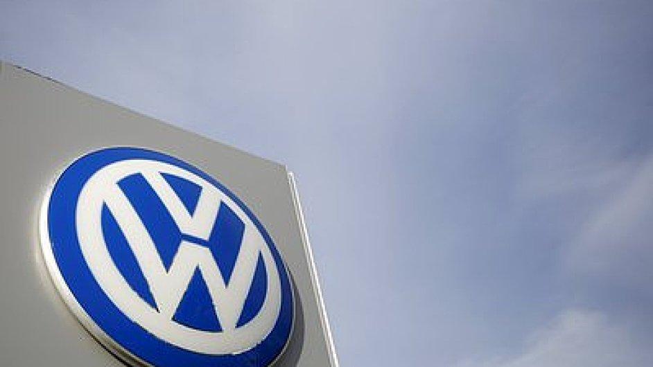 V českým médiích se v loňském roce nejvíc psalo o Volkswagenu. Může za to kauza