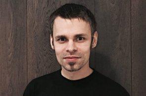 Jan Poštulka, Industry Manager Export pro český a slovenský trh společnosti Google