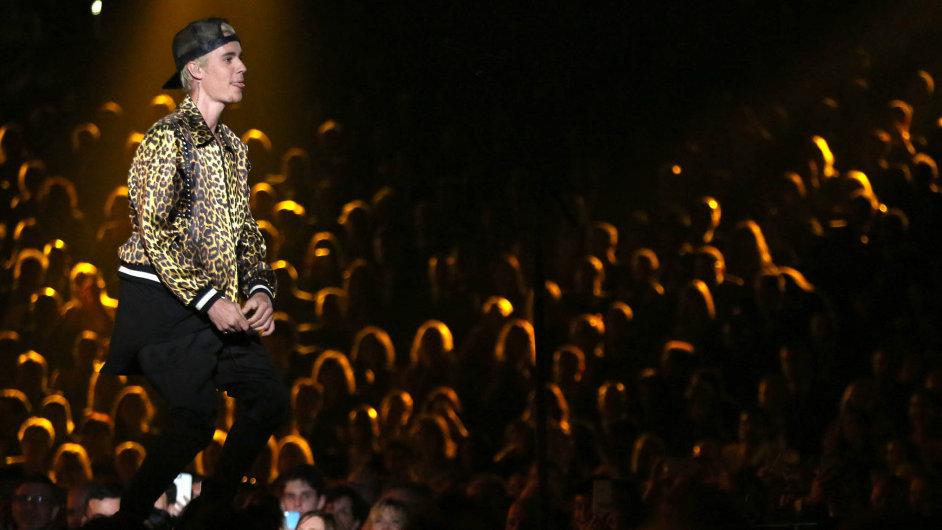 Mít diplom zvíce vysokých škol je pak stejně důležité jako záliby, uchazeč se může prezentovat i vedením fanklubu Justina Biebera vLitoměřicích.