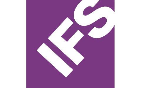 IFS Projects pro efektivn� ��zen� (nejen) p�edv�robn�ch f�z�