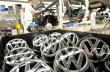 Volkswagen loni vystřídal Toyotu v čele světového automobilového trhu - Ilustrační foto.