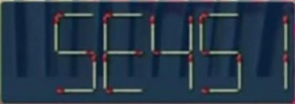 kviz8