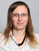 Martina Vincencová