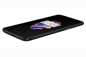 Nový OnePlus 5 se inspiroval u iPhonu 7, za 15 tisíc ale nabídne rekordních 8 GB RAM