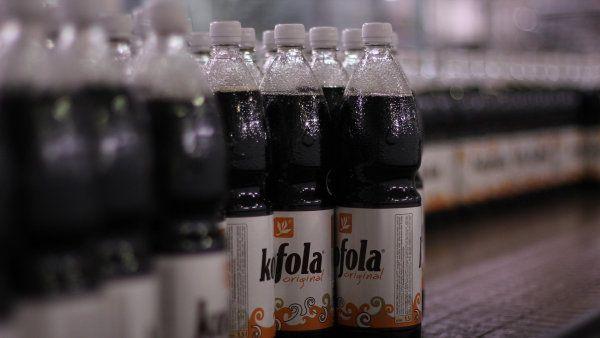 Společnosti Aetos už patří 68 procent akcií skupiny Kofola