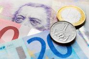 Mýty o euru vyvrací slovenská zkušenost