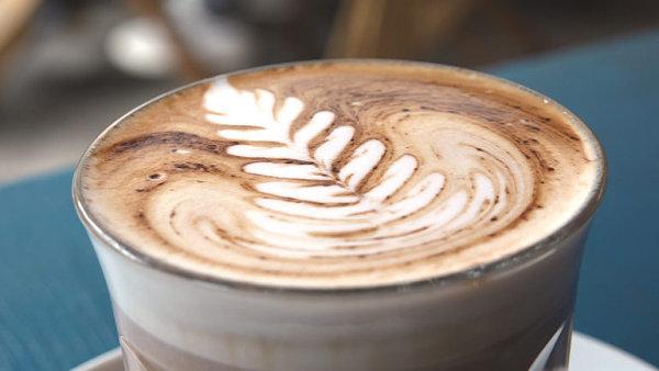 Kam zajít na nejlepší cappuccino? Máme pro vás 3 nejlepší kavárny v Praze