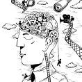 Firmy si nechrání své nápady, snižují tím svoji tržní cenu