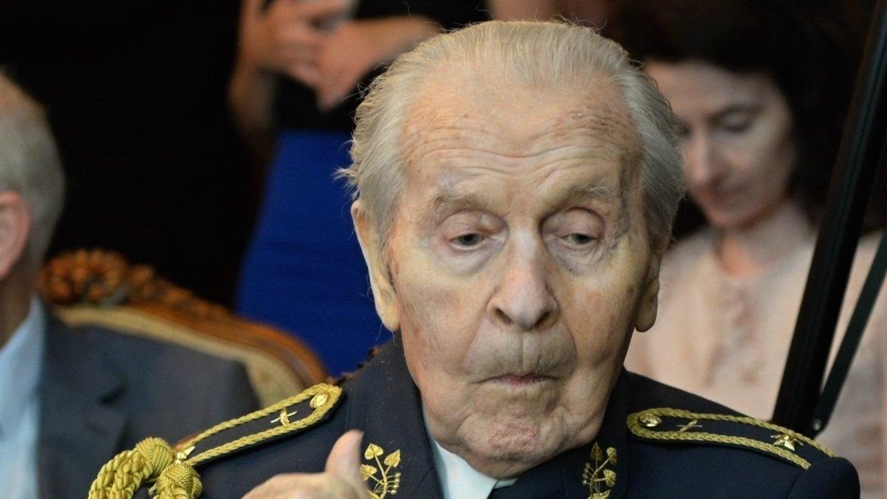 Miroslav Liškutín