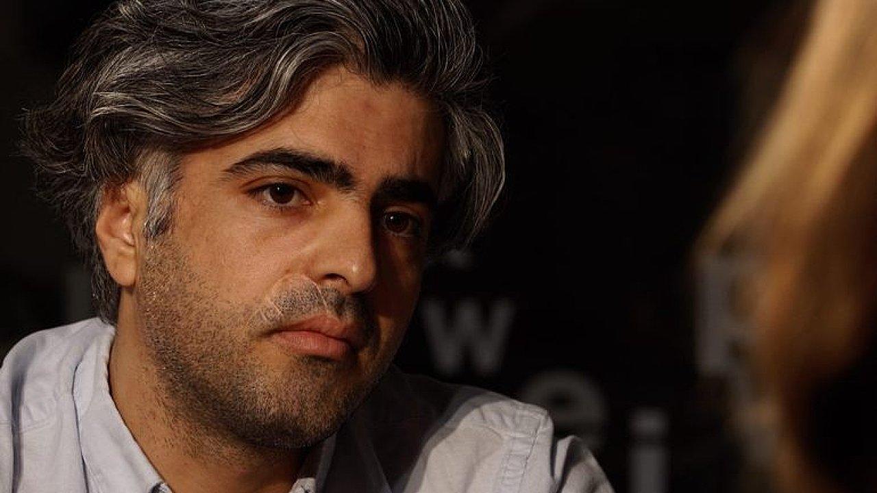 Bojím se o život. Můj film je svědectvím válečných zločinů, říká syrský režisér s nominací na Oscara.