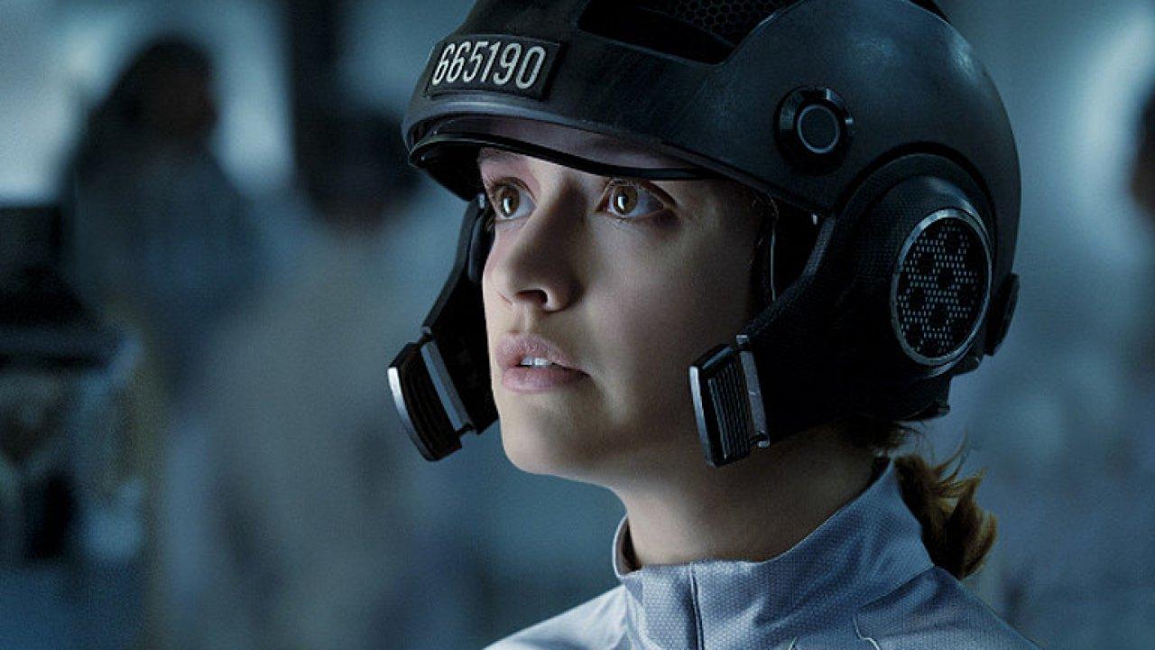 Fila: Ready Player One má být převratná sci-fi. Ohromí spíš odkazy na jiné filmy