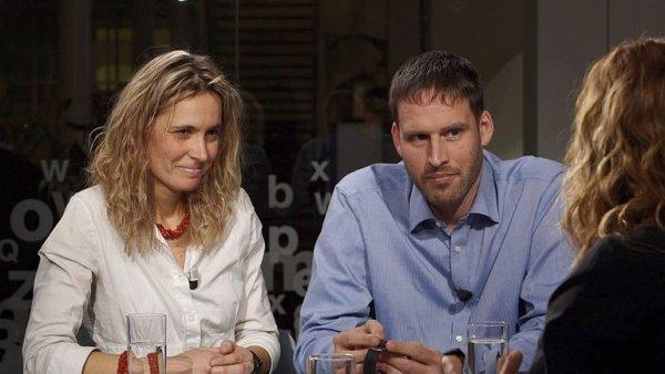 muslimské 4 křesťanské rande datování sám jackson sub español