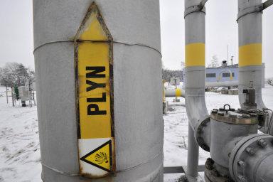 SPP podle prohlášení nyní pozorně sleduje stav dohody o výměně majetku mezi E.ON a RWE, kterou posuzuje Evropské komise - Ilustrační foto.