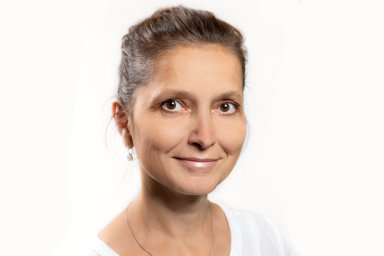 Jana Klímová povede domácí zpravodajství Hospodářských novin