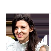 Kristina Veinbender