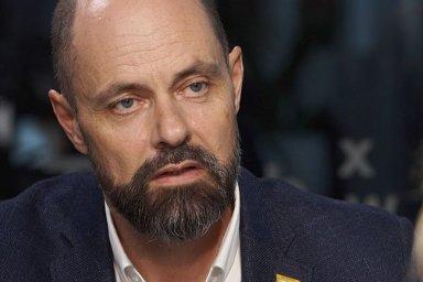 Šéf záchranky Petr Kolouch: Žádný náš výjezd není zbytečný, lidé mají strach, nemůžeme je soudit.