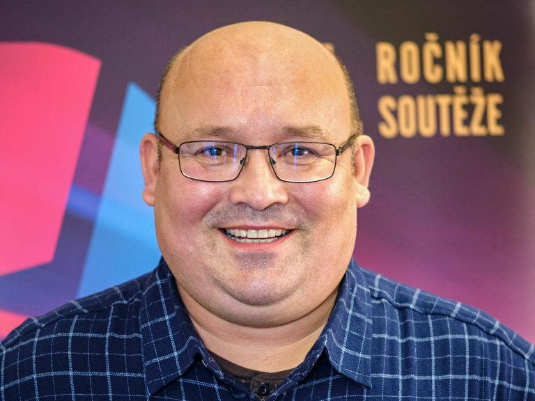 Jan Beran, MONETA Živnostník roku 2020 Hlavního města Praha