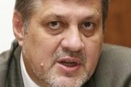 Slovenský ministr Jan Kubiš
