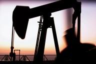 Ceny ropy nadále klesají kvůli prohlubující se finanční krizi.