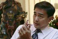 Abhisit-Vejjajiva-premier-thajsko__192x128_.jpg