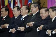 ASEAN-ministri-asie__192x128_.jpg