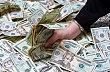 Domácností s aktivy za více než milion dolarů je momentálně v USA 9,63 milionů. (Ilustrační foto)
