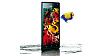 Huawei Ascend P1
