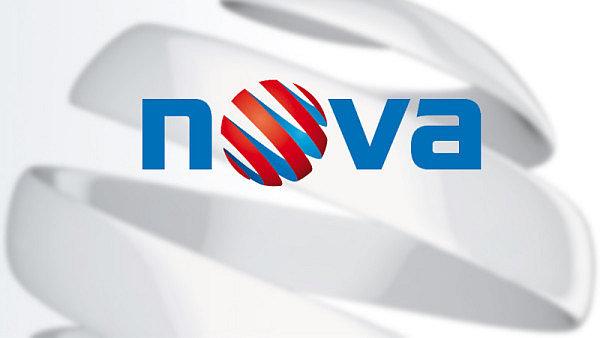 V Česku skupina CME provozuje televizi Nova.