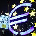 EKONOM: Apokalypsou z chudoby zpět k bohatství. Evropané, mor na vás!